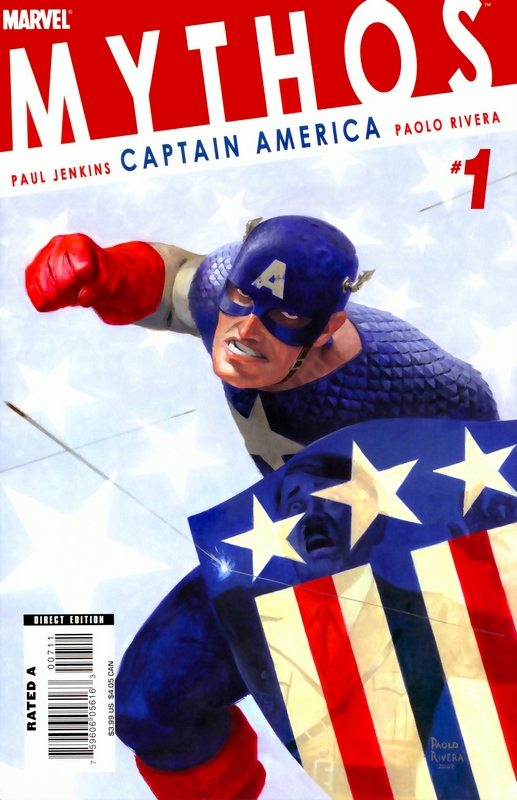 Index of /files/Marvel/Captain America