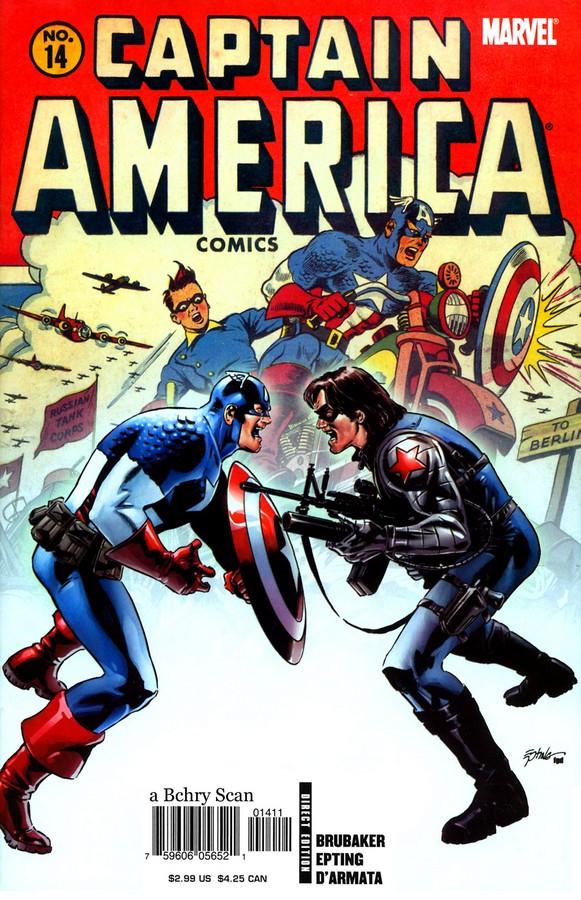 Index of /files/Marvel/Captain America