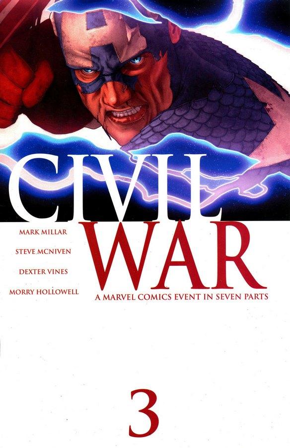 index of files marvel civil war winnow veeshanvault org is almost here